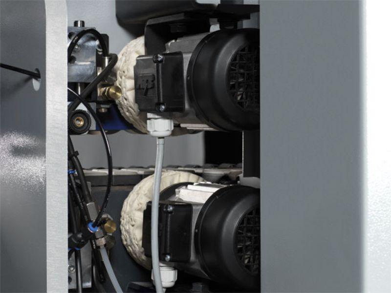 BORDATRICE-TEMPORA-F400-45.03-FORMAT-4-(FELDER)