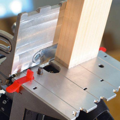 Sistema-per-spinatura-DD40-G-MaxiMAX-incluso-in-T-MAX