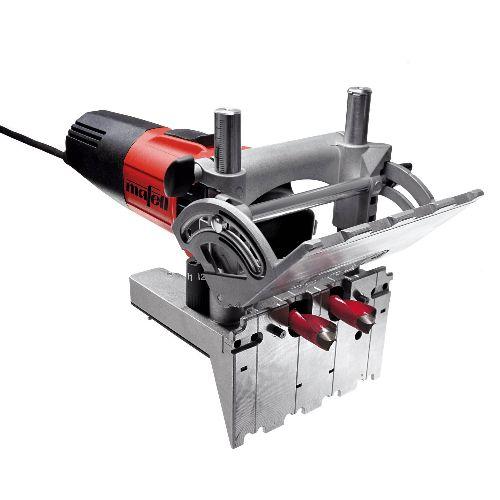 Sistema-per-spinatura-DD40-P-PowerMAX-in-T-MAX